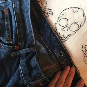 Lucky Brand Jeans - Women's Lucky Brand